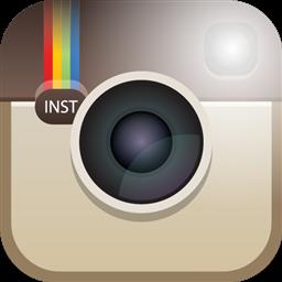 ЧЕТРА в Instagram